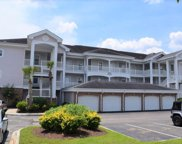 4839 Carnation Circle Unit 7-301, Myrtle Beach image