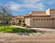 11642 N 40th Place, Phoenix image