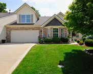 12821 Whisperwood  Way, Fishers image