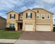 2315 Ballard Cove Road, Kissimmee image