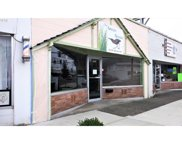106 E CENTRAL  AVE, Sutherlin image