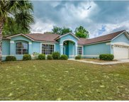 15917 Mercott Court, Clermont image