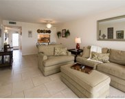 9230 Lagoon Pl Unit #403, Davie image