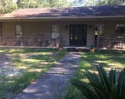 1143 FRANK JAMES RD, White Springs image