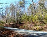 L 429 North Hiawatha Trail, Blue Ridge image