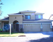 2403 W Quick Draw Way, Queen Creek image