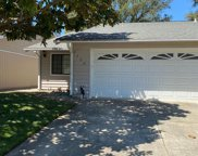1126  Meadow Gate Dr Drive, Roseville image