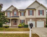 1516 Main Divide Drive, Wake Forest image