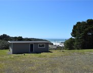 33395 OPHIR  RD, Gold Beach image