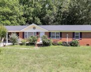 101 Lawnview Court, Greenville image
