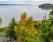 2570 Pete's Lane, Oak Harbor image