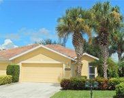 12537 Stone Valley LOOP, Fort Myers image