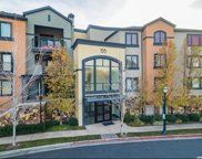 133 W Northwood Ln Unit 301, Provo image