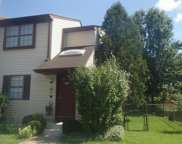 1477 Tarleton Place, Warminster image