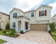 1840 Caribbean View Terrace, Kissimmee image
