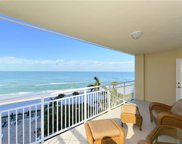 603 Longboat Club Road Unit 504N, Longboat Key image