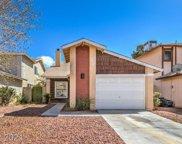 4105 Overbrook Drive, Las Vegas image