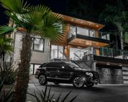 3811 Southridge Avenue, West Vancouver image