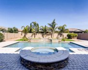 14890 W Aldea Circle, Litchfield Park image