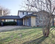 1112 NW 105th St. Street, Oklahoma City image