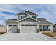 6714 Sage Meadows Dr, Wellington image