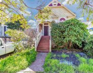 2929 Nicol Ave, Oakland image