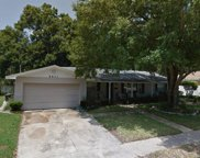 6511 Merriewood Drive, Orlando image