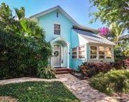 324 Croton Way, West Palm Beach image
