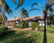 6818 Trail Blvd, Naples image