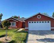 5161 E Belgravia, Fresno image