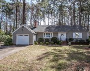 204 Mistletoe Drive, Newport News Midtown West image
