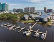 26115 Perdido Beach Blvd Unit 9B, Orange Beach image