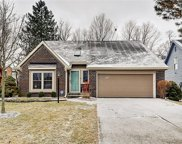 2925 Sunnyfield  Court, Indianapolis image