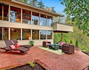 24 Holly Lane, Mercer Island image