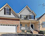 507 Royal Dutch Lane, Simpsonville image