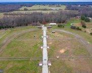 50 Telegraph   Road, Quinton image