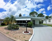 414 Snead DR, North Fort Myers image