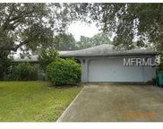 1041 Labelle Terrace Nw, Port Charlotte image