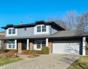 3912 Rutgers Lane, Northbrook image