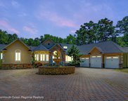 10 Syngle Way, Morganville image