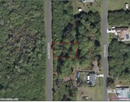 3342 & 3350 Montgomery Drive, Port Charlotte image