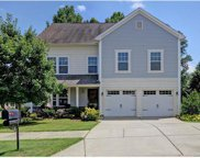 116 S Cromwell, Mooresville image