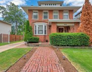 6032 Clemens Ave, St Louis image