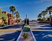 1718 W Colter Street Unit #166, Phoenix image