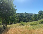1201  Lomond Drive, El Dorado Hills image