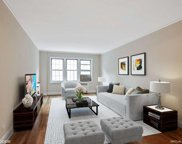 102-40 67th Dr, Forest Hills image