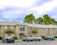 200 Willow Green Dr. Unit F, Conway image