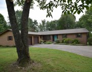 7113 Regency Rd, Knoxville image