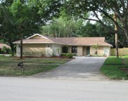 2921 Meadow Wood Drive, Clearwater image
