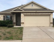 1208 Montell Ln, Hutto image